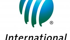 'Haven't got CWI backing for ICC Chairman's post'