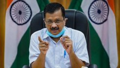 ICU beds at two Delhi hospitals increased: Delhi CM