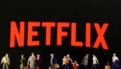 Netflix beats Hollywood to generation of Black content