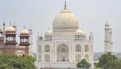 ASI monuments reopen, but Taj Mahal still out of bounds