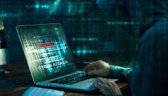 'Rise in cyber incidents not attributable to China'