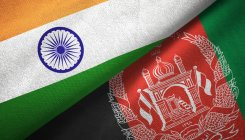 India focuses on Afghan-centric peace process value
