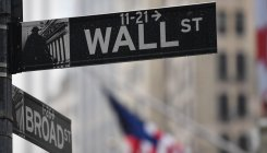 US stocks open strong, continue rally despite Covid-19