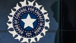 IPL will be staged abroad only as a last resort: BCCI