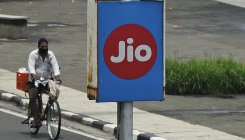 Jio Platforms gets Rs 43,574 cr from Facebook