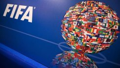 17 US hopefuls chase FIFA Cup '26 bid