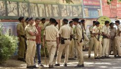 Guj: 6 cops booked for custodial death after 7 months