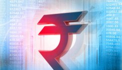 Rupee slips 6 paise to 74.74 against USD in early trade