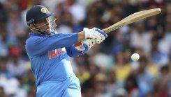 MSD's birthday: Some of the best knocks of Captain Cool
