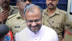 HC rejects Mulakkal's discharge plea in nun rape case