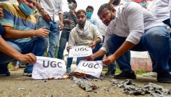 Degree without exam: HC says UGC be made party to PIL