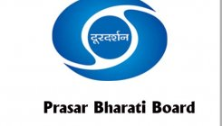 Prasar Bharti: BJP spokesperson among five nominated