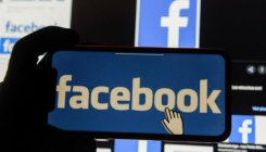 Facebook, others block requests on Hong Kong user data
