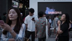 Q2 profit likely jumped 23%: Samsung Electronics