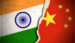 Commerce min to get PMO nod for Chinese import cut list