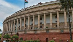Ahead of Parl panel meets, 8-pt protocol issued for MPs