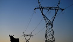 Electricity sector needs revamp