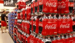 CSC tie up with Coca-Cola to list items for online sale