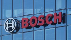 Coronavirus among Bosch workers disrupts assembly line