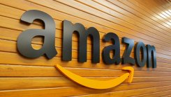 Amazon India's unit gets $308 mln in fresh funds