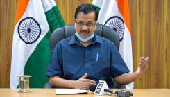 CM Kejriwal seeks report on Covid-19 deaths