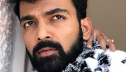 Kannada actor Susheel Gowda kills self