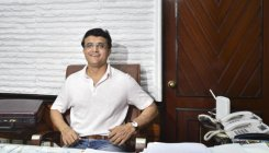 What other cricketers say about Dada and his captaincy