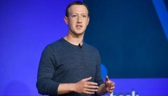 'No commitment to action': Facebook boycott organisers