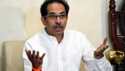 Rajgruha is place of reverence: CM Uddhav Thackeray