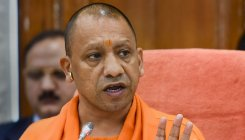 'Har Ghar Nal' scheme to be completed by 2022 in UP: CM