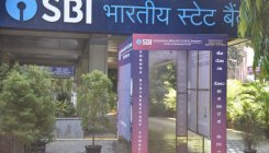 SBI cuts lending rate by up to 10 bps to boost demand