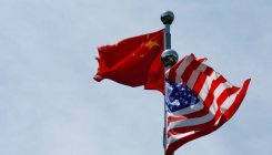 China, US trade tit-for-tat visa curbs over Tibet