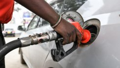 'Shift to petrol, CNG cars over drop in fuel price gap'