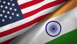 India, US discuss bilateral cooperation, Indo-Pacific