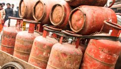 'Ujjwala beneficiaries can avail free LPG till Sept'