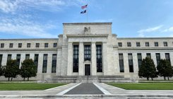 Fed officials suggest US recovery may be stalling