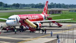 AirAsia in talks to secure over $230 million funding
