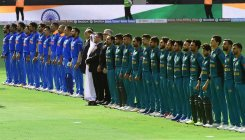 Asia Cup postponed due to Covid-19 pandemic