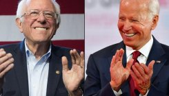 Takeaways from the Biden-Sanders joint policy proposals