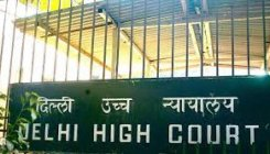Police allegations 'unwarranted': HC on Pinjra Tod plea