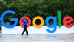 Google shuts down project 'Isolated Region' in China