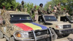 Jihadists kill 23 soldiers in Nigeria ambush: Report