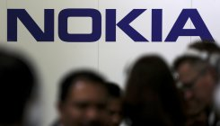 Nokia launches data centre networking tools with Apple