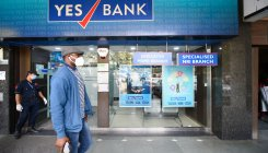 Yes Bank to raise up to Rs 15,000 crore through FPO