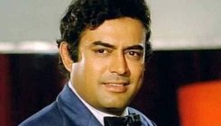 5 movies that prove Sanjeev Kumar was a great actor