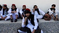 Afghanistan to release more Taliban prisoners