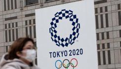 Tokyo 2020 expects to secure venues for Games