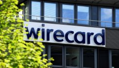 'US examines possible Wirecard link to bank fraud case'