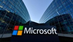 Navtez Bal to lead Microsoft India public sector biz
