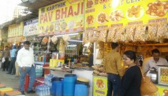 Maha revises lease rent for food vendors at Juhu beach